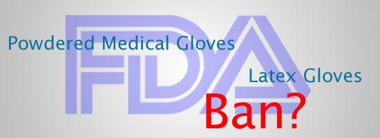 FDA ban2