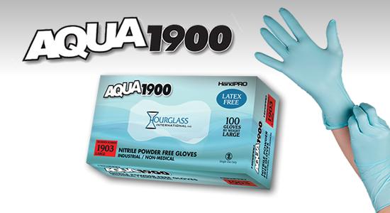 AQUA1900_comp2