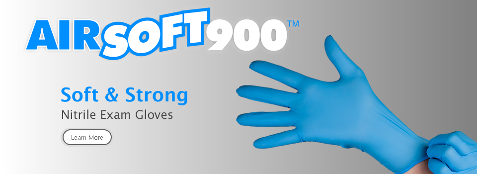 AirSoft900_Soft_Strong