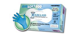 AirSoft900_tb14