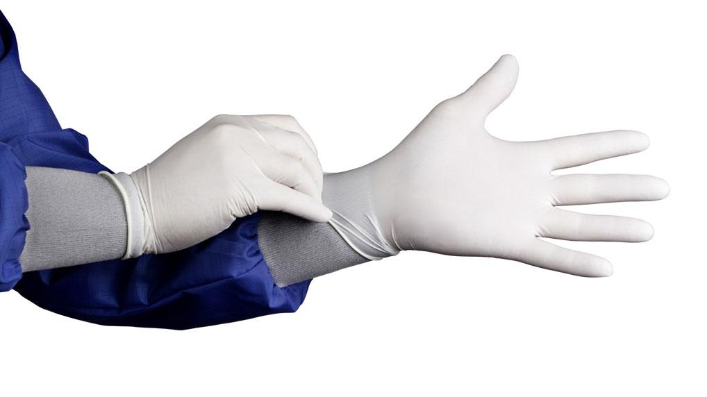 HandPRO-1700-Nitrile-CE-Gloves