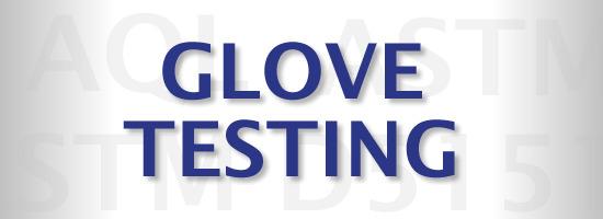Glove_Testing