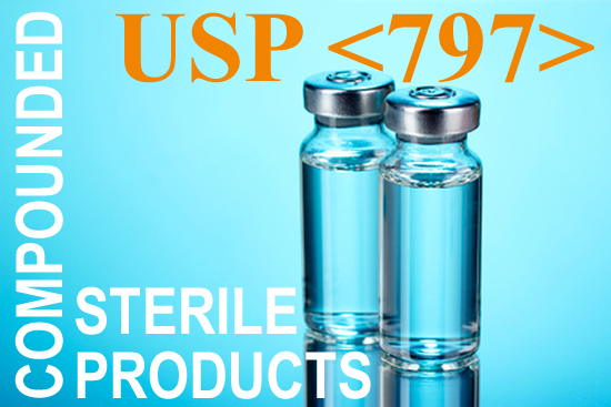 Usp 797 Hourglass International Inc