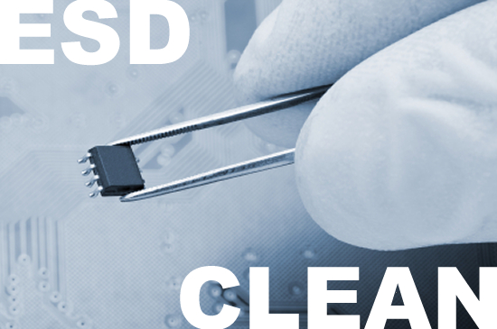 Cleanroom_Gloves_ESD_Cleanliness