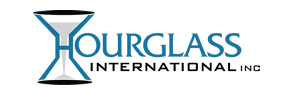 Hourglass International, Inc.