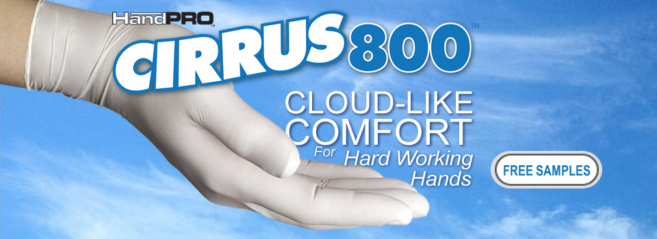 Cirrus800_CloudlikeComfort_Slide