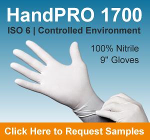 HandPRO1700_CTA