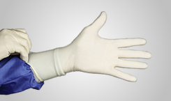 HandPRO Series 2400 Gloves