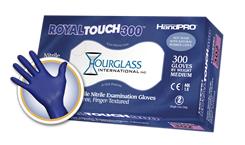 RoyalTouch300_245v2