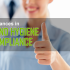 Advances In Hand Hygiene Compliance